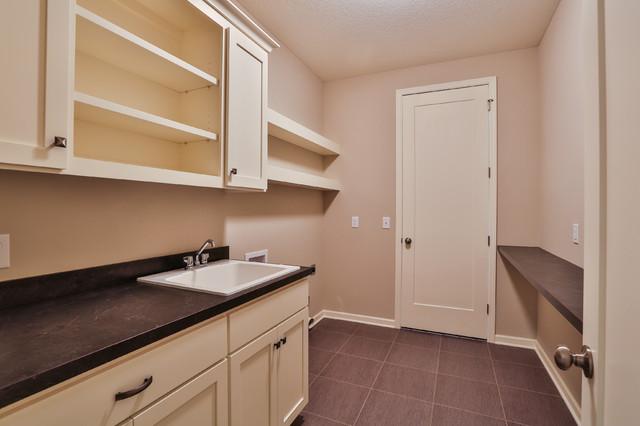 Custom Design Cabinetry Norwood ~ Norwood custom ii spirit of branjeten farms lakeville mn