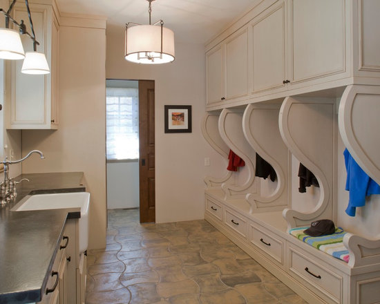 rustic laundry room design ideas pictures remodel decor
