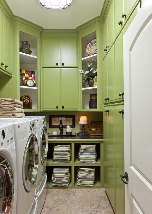traditional laundry room how to tips advice