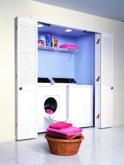 space saving ideas. Black Bedroom Furniture Sets. Home Design Ideas
