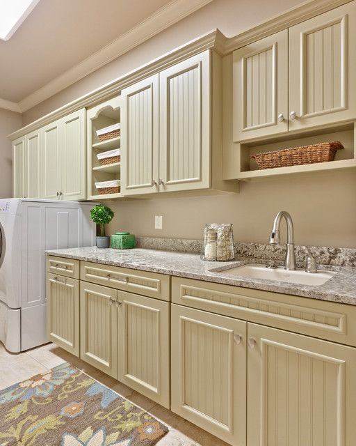 Image Result For Pull Out Rattan Baskets Kitchen Cabinets