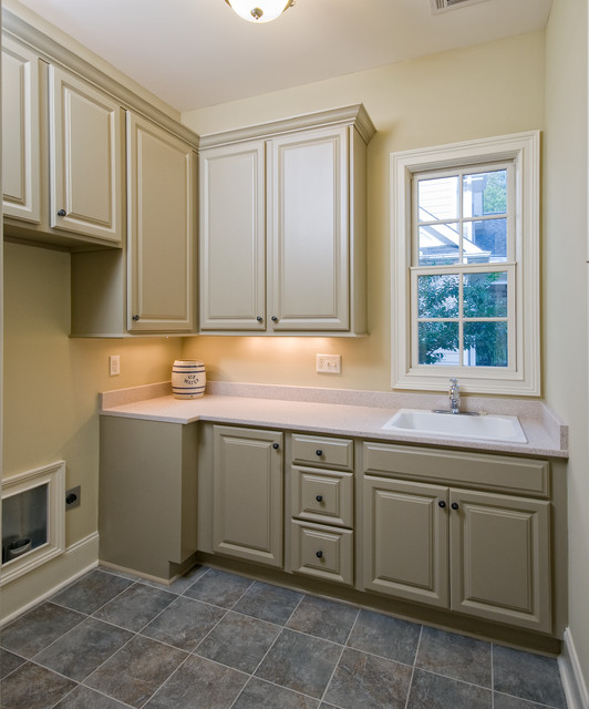thistledown kitchen bath designs kitchen bath designers