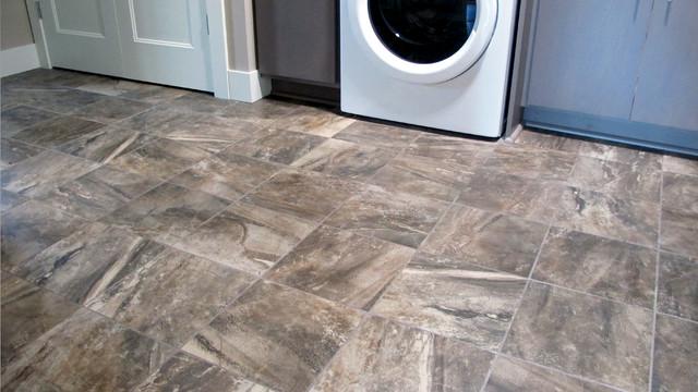 northwest tile floors tile stone countertops