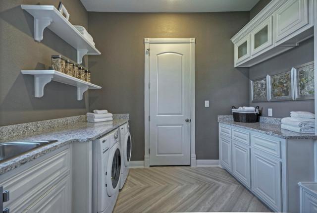 Mudroom Laundry Room Ideas Small Layout