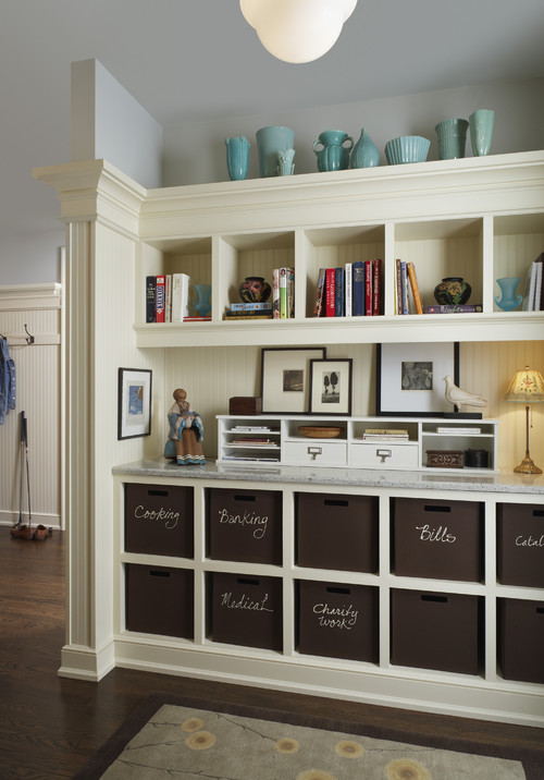 Your Best Organizing Tips - Tell us! - Houzz