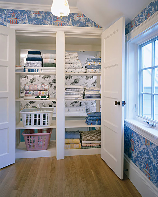 Image Result For Laundry Room Hanging Solutions