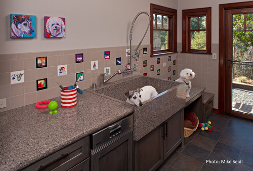 Make Your Home Pet Friendly Abode