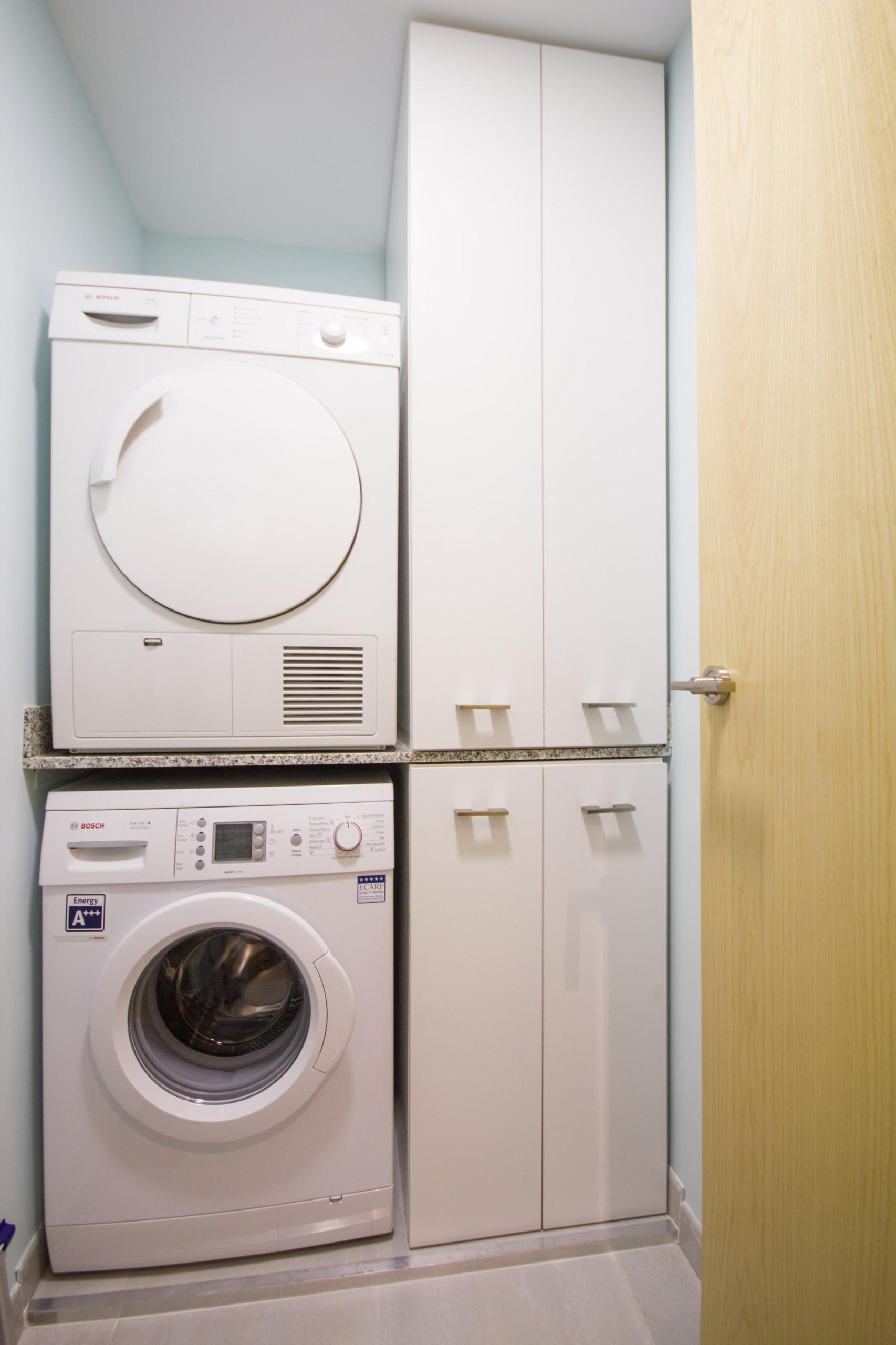 Reforma integral de vivienda en Tortosa