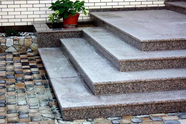 Группа бетон украина завод по производству бетона купить в