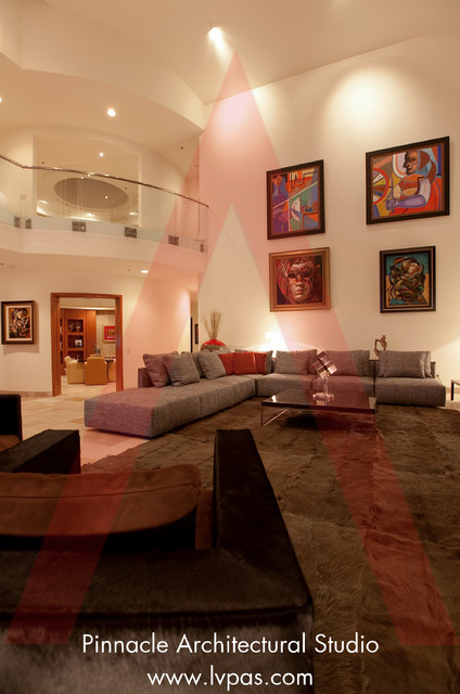 04115_Private Residence contemporary-living-room