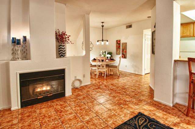 1051 s san marino way anaheim hills ca 92808 traditional for The family room san marino