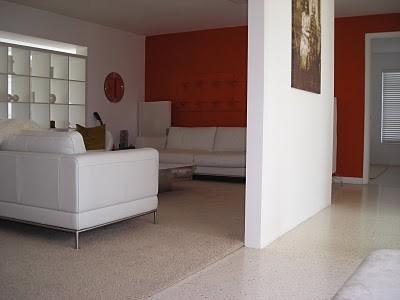 117 modern-living-room