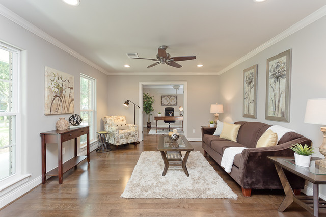 14339 traditional living room houston by superior exterior