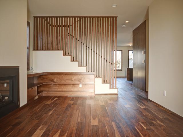 1538 Morley Street contemporary-living-room