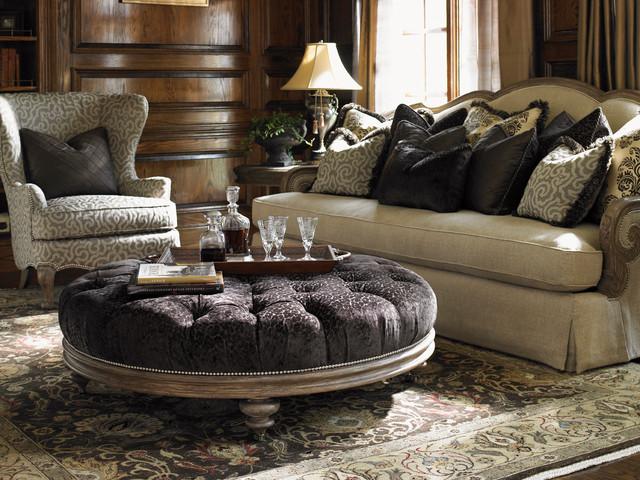 1595_44_4940_71_WS.jpg traditional-living-room