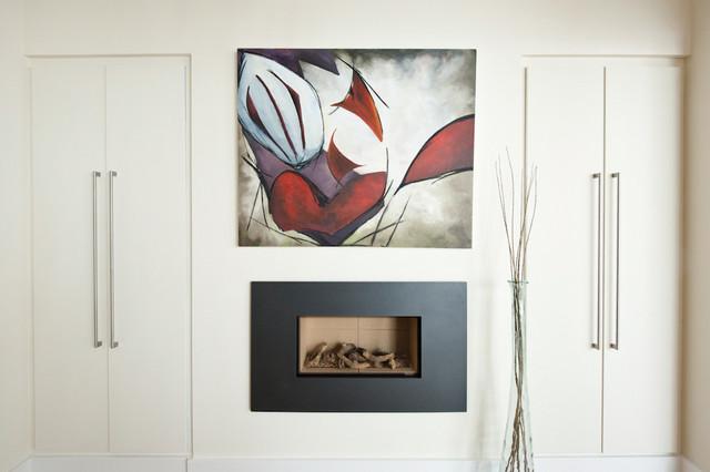 17HA contemporary-living-room