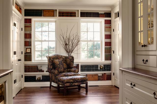 interior design milwaukee images