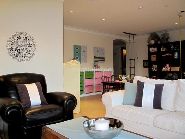 1890 for Living room 75020