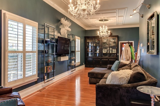 Exceptional Traditional Living Room 1920s Home Decor Best Home Decor On 1920s Home  Decorating Design