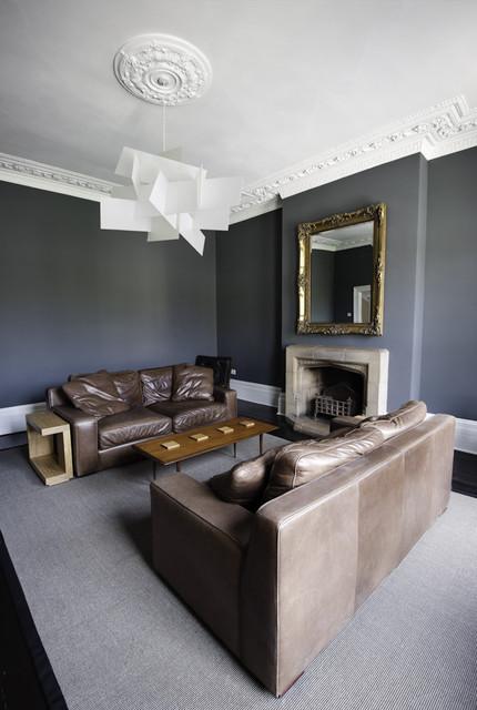 19HR contemporary-living-room