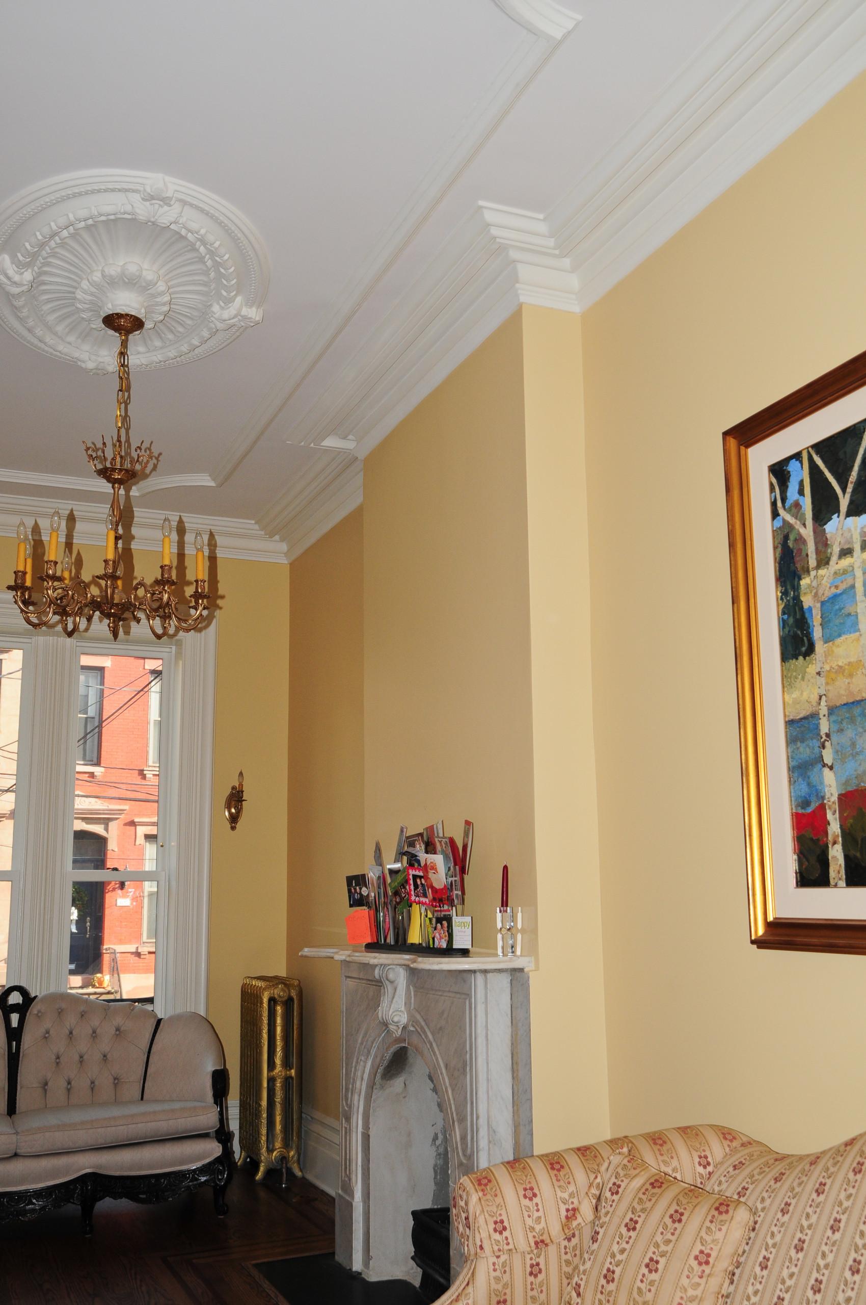 2 Story Addition - Bloomfield Street - Hoboken, NJ