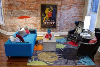 2 urban living for Living room 983