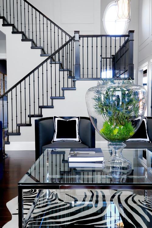 2011 HHL Living Room  living room