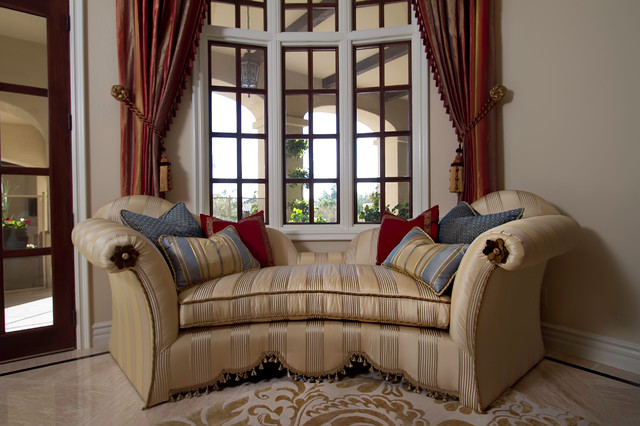 Http Houzz Com Photos 5898205 2011 Asid Excellence Award Winning Scottsdale Elegance Traditional Living Room Phoenix
