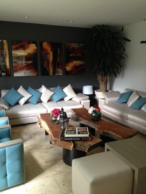 2012 contemporary-living-room