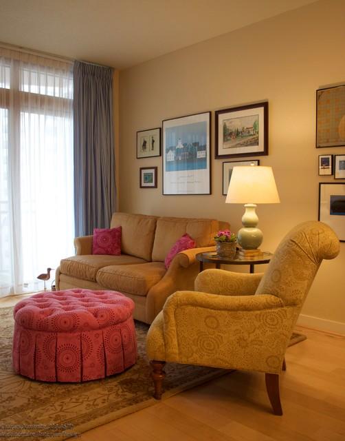 2012 Portfolio traditional-living-room