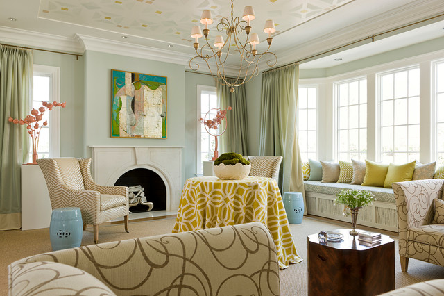 Camille Saum Interior Design Interior Designers Decorators
