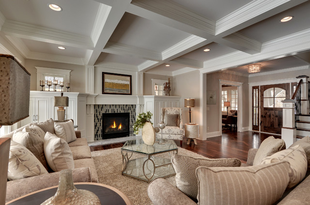 dream living rooms living rooms 10233