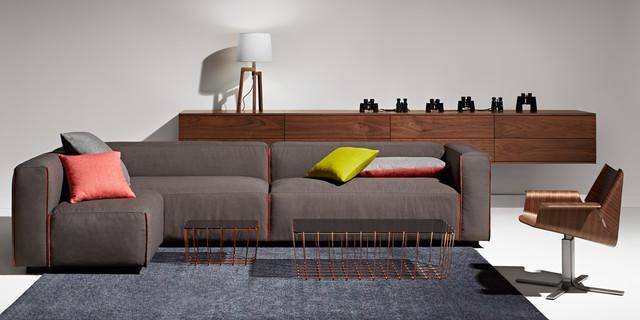 2015 blu dot modern spring furniture catalog modern living room rh houzz com modern furniture catalogue pdf modern furniture catalogue