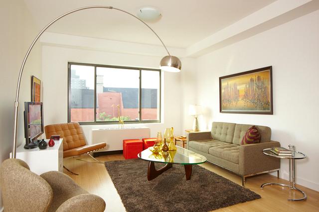 2021 First Avenue modern-living-room