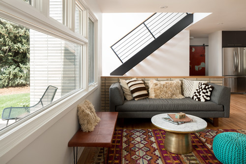 Astonishing Houzz Author At Furniture 4 Staging Llc Page 18 Of 25 Beatyapartments Chair Design Images Beatyapartmentscom