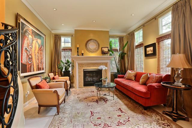 2175 s monroe street denver colorado mediterranean for The family room denver
