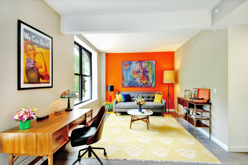 How to Add Your Unique Personality in Home Decorating