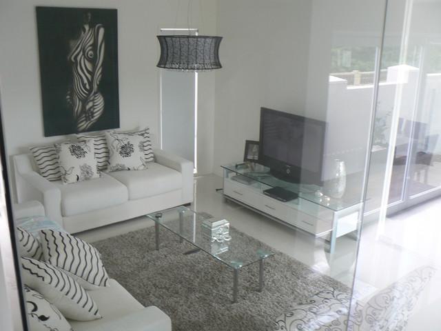 Living Room Rugs At Logan Brisbane Qld