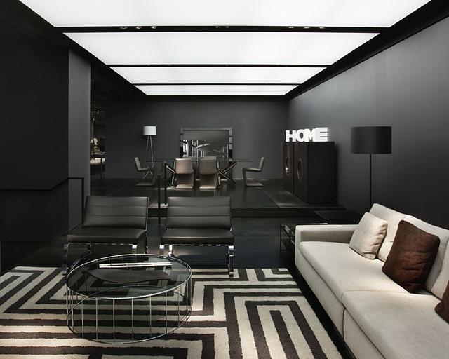 3 living-room