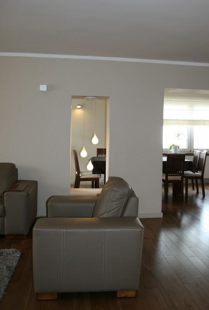 3 contemporary-living-room