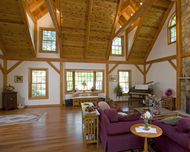 #3300 traditional-living-room