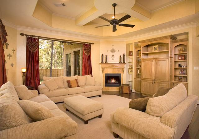 3848 contemporary-living-room