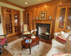 3940 Wentwood traditional-living-room