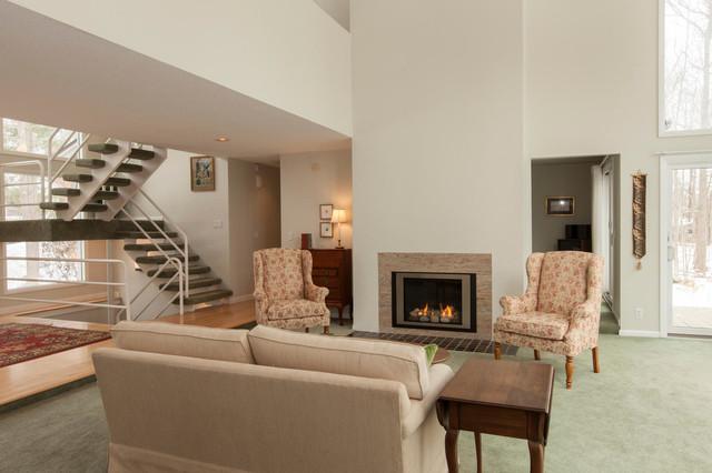 4 Almondwood Circle traditional-living-room
