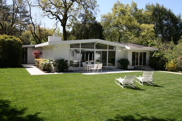 50 39 s remodel modern living room san francisco by for 50s modern living room