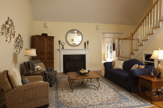 Inspiration For A Timeless Formal Living Room Remodel In Other With No Tv Part 50