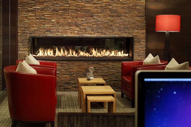 6 custom gas fireplace contemporary living room vancouver 6 custom gas fireplace contemporary living room teraionfo