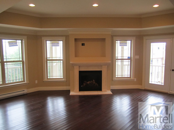7 Amsworth traditional-living-room