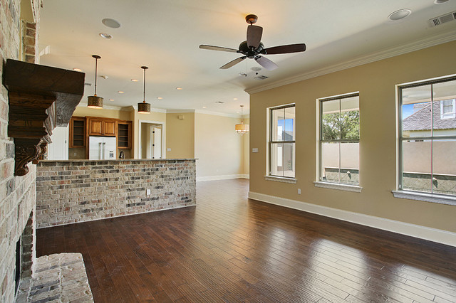 7008 Catina Street, Lakeview, New Orleans - Traditional ...