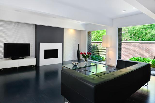 80S Modern Furniture